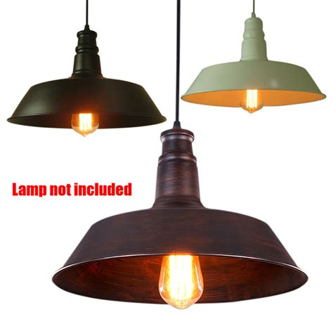ceiling pendant light fixtures pendant ceiling light fixtures lshade chandelier l