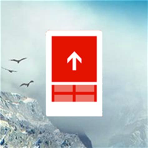 live lockscreen themes live lockscreen themes windows phone apps games store