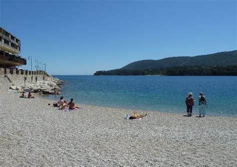 porto azzurro spiagge foto di porto azzurro fotografie di porto azzurro dell