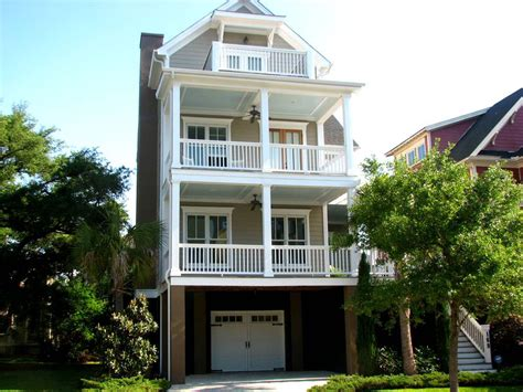 house painters charleston sc house painters charleston sc exterior projects painting