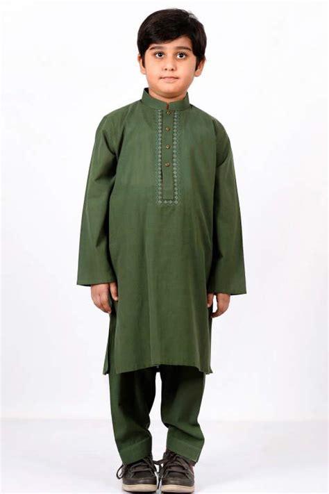 designs for boys boy kurta shalwar kameez designs 25 fashioneven