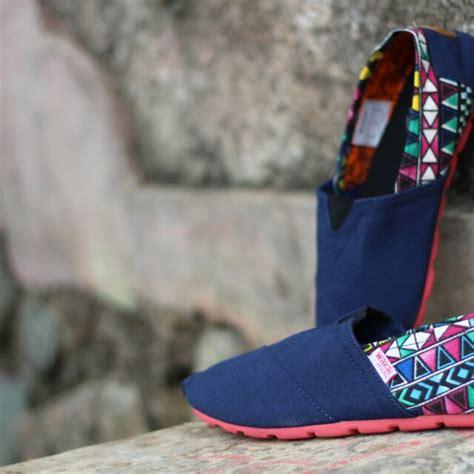 Sepatu Slip On Cewek Murah Flatshoes usahalutfi barang untuk dijual di carousell