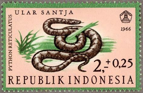 Set Prangko Nederland Tahun 1999 17 beste afbeeldingen postal sts op dansers wereld en
