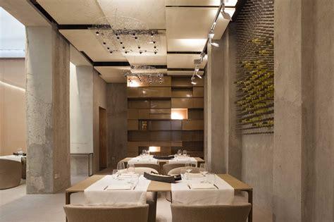 interior design cafe milano tripadvisor milano cibo vino arte design moda di alta gamma a larte