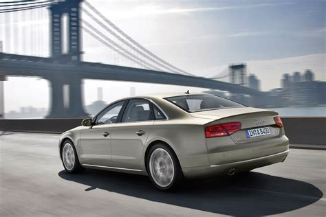 photos of audi a8 audi a8 picture 69568 audi photo gallery carsbase