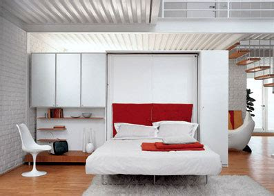 bed that folds into the wall how to install different types of wall beds do it your self