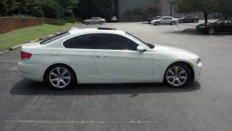 2007 bmw 3 series pictures cargurus
