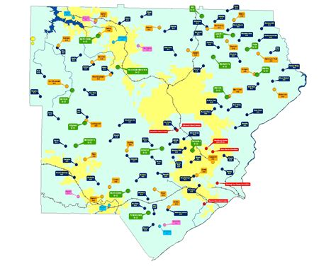 Records Cobb County Ga Cobb County Ga Map My