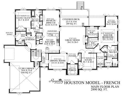 Great Floor Plans 100 Great Floor Plans For Homes Best Floor Plans For Luxamcc
