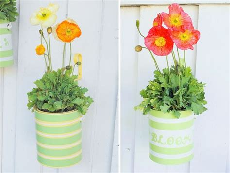 Recycled Planters by Top 30 Planters Diy And Recycled