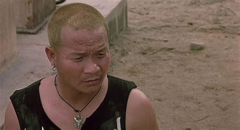ong bak nato per combattere film completo ita download ong bak nato per combattere 2003 extra