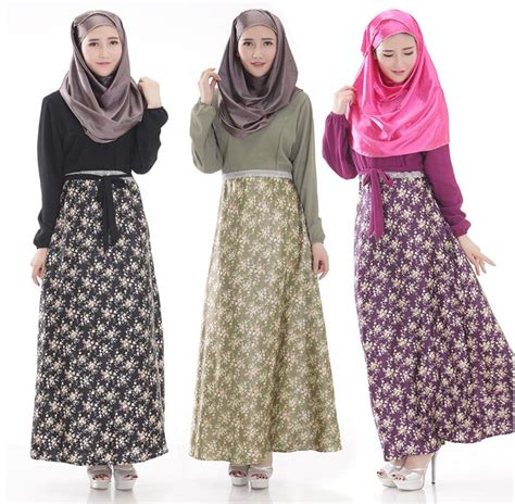 Raya Dress Modis Gamis Mouslem Original Gamis rayanis muslim ethnic fashion juba end 6 23 2017 3 15 pm