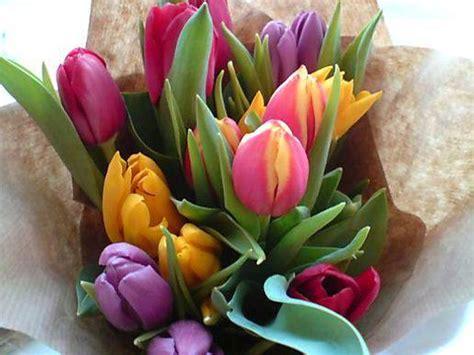 fiori per compleanno mamma festa della mamma