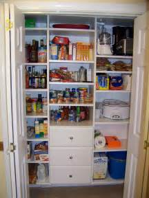 kitchen closet ideas matchless kitchen pantry shelf organizers of bi fold