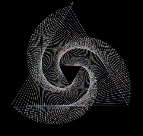 design pattern in python easy designs turtle graphics python