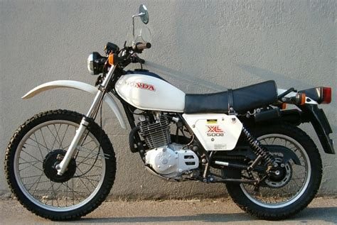 honda xl xr 500 650 1979 1990 why search for free