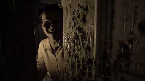 Ps 4 Resident Evil 7 resident evil 7 review ps4