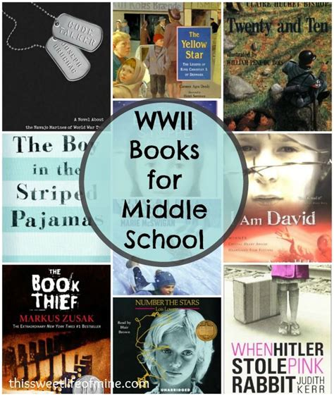 literature themes for middle school best 25 middle school novels ideas on pinterest middle