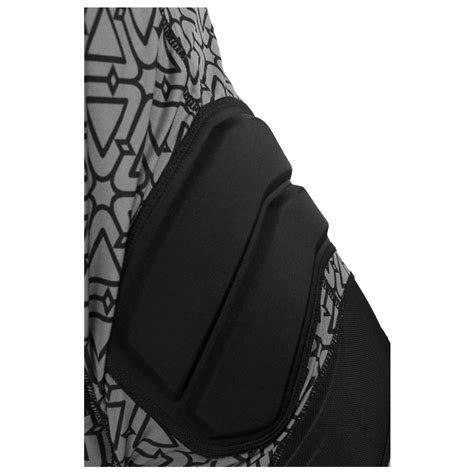 Leatt 3df Protector leatt vest 3df protektor versandkostenfrei