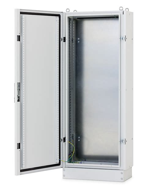 Power Distribution Cabinets by Sef Adjustable Power Distribution Cabinet Www Triton Cz