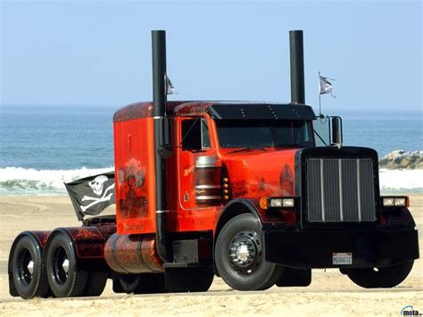build a kenworth 1000 images about big rigs on pinterest rigs custom