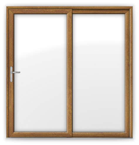 pvcu patio doors pvcu sliding patio doors patio doors platinumnrg