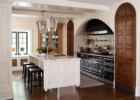 Kitchen Island Seating For 6 in good taste beautiful kitchens