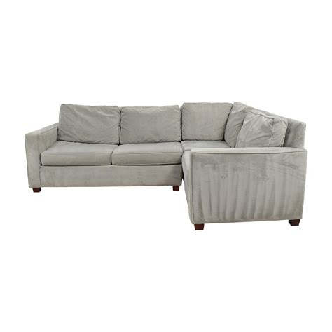 second hand designer sofas second hand sectional sofa sofa beds design interesting