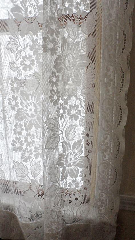 Curtains For Beach House