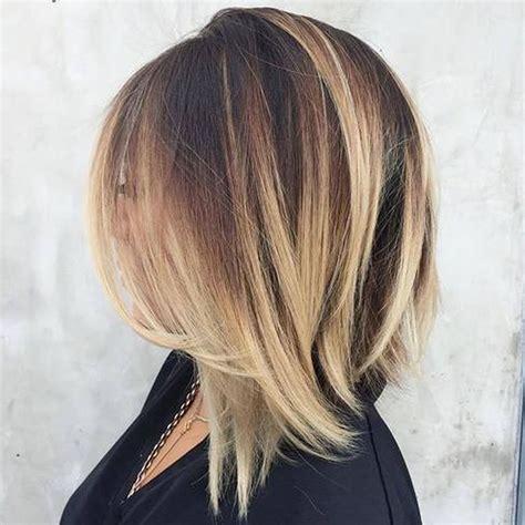 hairstyles bob 2018 bob hairstyles for 2018 inspiring 60 long bob haircut