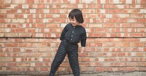 design clothes online and get paid designer creates kid s clothing line that grows at the