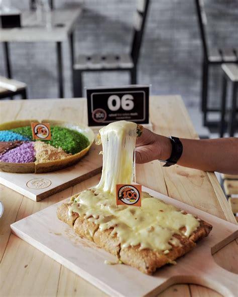 gambar makanan unik terbaru goodgambar