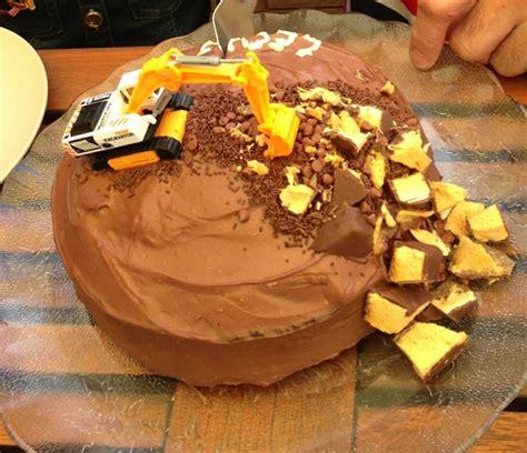 easy boys cake food pinterest boys cakes  boy cakes