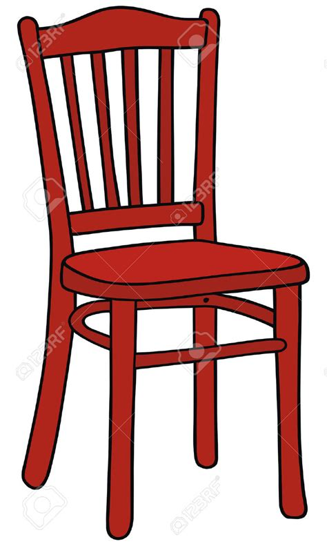 clipart armchair red armchair clipart clipground alley cat themes