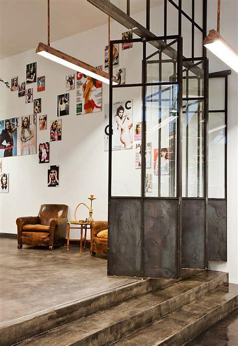home design stores in amsterdam mogeen hair salon amsterdam 187 retail design blog