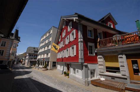 cercare casa a cercare casa in svizzera archives joblers