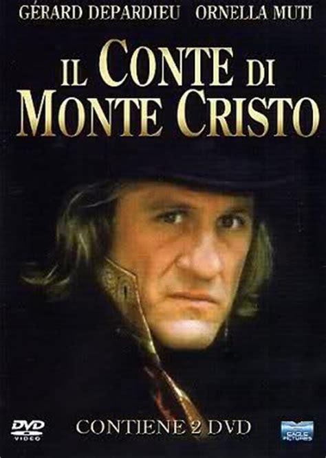 gerard depardieu list of movies 17 best images about gerard depardeu on pinterest