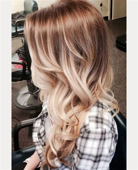 whats for blonds or lite hair that is thin or balding ponad 25 najlepszych pomysł 243 w na temat blonde ombre hair