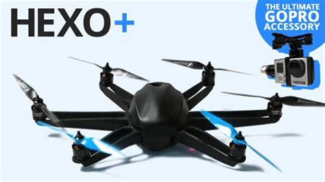 Drone Gopro gopro drones with built in hd cameras tipped for 2015
