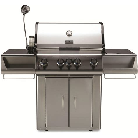 vermont castings grill
