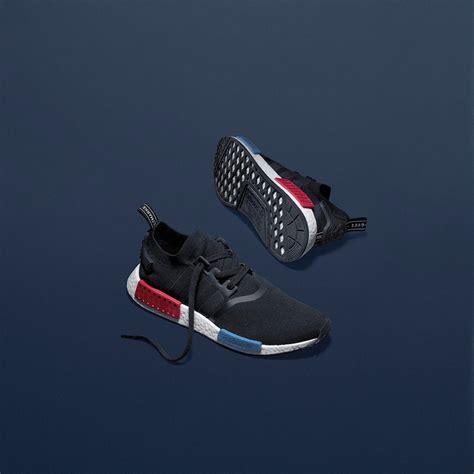 adidas zalora adidas zx flux zalora