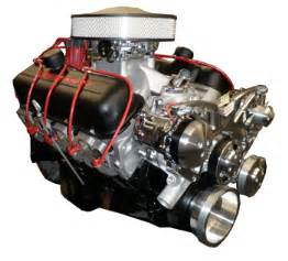 Used Chevrolet Engines Used Chevy Engines Used Chevy Engines For Sale