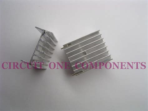 rectifier heat sink bridge rectifier heat sink 32 5 x 1 end 2 19 2018 11 15 pm