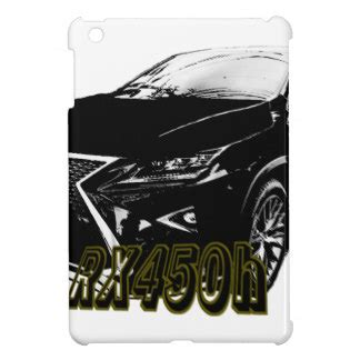 Lexus Gifts by Lexus Gifts T Shirts Posters Other Gift Ideas