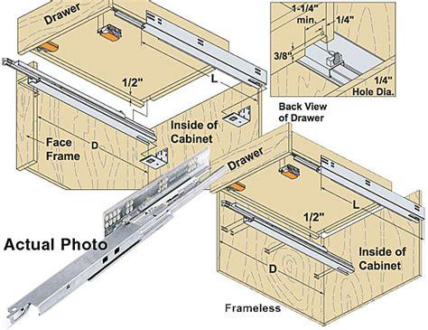 blum tandem drawer slides specifications blum tandem drawer slides with blumotion 28 cabinet door
