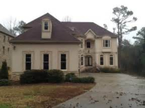foreclosure homes in ga 30331 houses for sale 30331 foreclosures search for reo