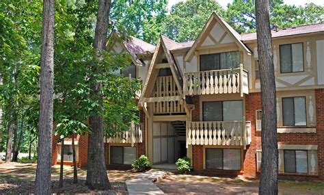 1 bedroom apartments in greenville nc 100 one bedroom apartments in greenville nc 2