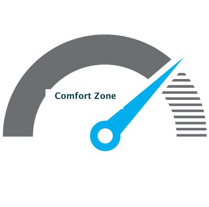 spiritual comfort zone the northwest catholic counseling center hope and healing