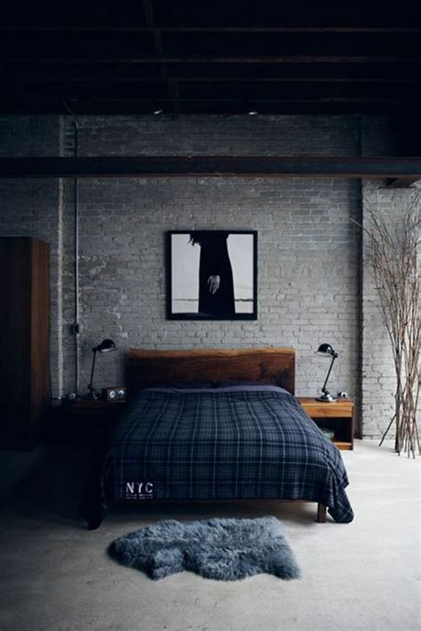 mens bedrooms 25 best ideas about men s bedroom decor on pinterest