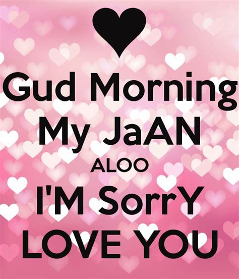 messages m o uk people finder i m sorry jaan wallpaper wallpaper images